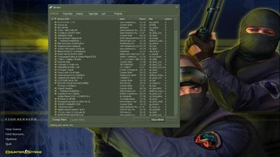 Скачать CS 1.6 v48 бесплатно