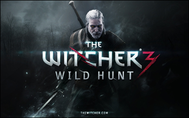 The Witcher 3: Wild Hunt / Ведьмак 3: Дикая охота скачать бесплатно