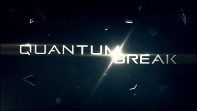 Quantum Break (Квантум Брейк игра) скачать бесплатно