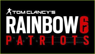 Tom Clancy's Rainbow 6: Patriots (Том Клэнси Раинбов Сикс) скачать бесплатно ПК