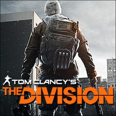 Tom Clancy's The Division / The Division (Том Клэнси игра) скачать бесплатно