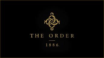 The Order: 1886 (Зе Ордер 1886) скачать на компьютер бесплатно