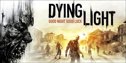 Dying Light (Даинг Лайт игра) скачать бесплатно