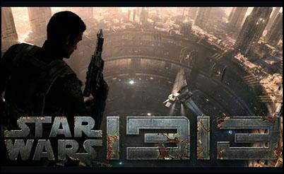 Star Wars 1313 (Стар Варс 1313) скачать бесплатно на русском