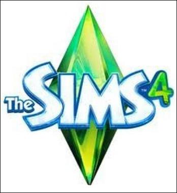 The Sims 4 (Симс 4) скачать на компьютер бесплатно