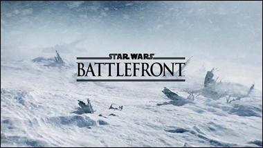 Star Wars: Battlefront (2015) (Стар Варс Батлфронт 2015) скачать бесплатно