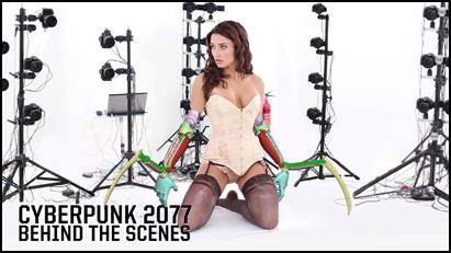 Cyberpunk 2077 (КиберПанк 2077) скачать бесплатно на русском