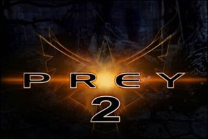 Prey 2 (Прей 2) скачать бесплатно ПК