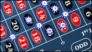 Онлайн казино с выводом реальных денег