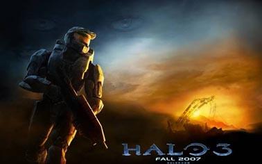 Скачать Хало 3 на пк Halo 3 бесплатно