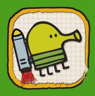 Doodle Jump (Дудл Джамп) на компьютер скачать бесплатно