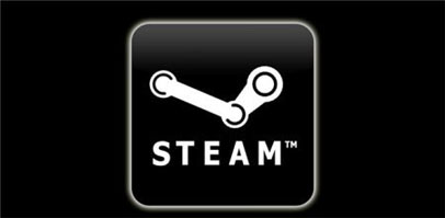 Скачать Steam Hack 2.1 для cs 1.6 бесплатно