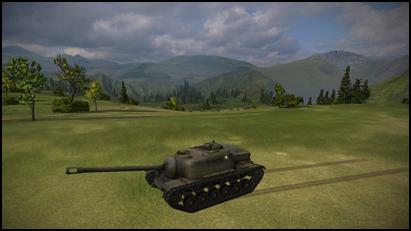Скачать Спидхак для world of tanks 0.9.15 - 0.9.16